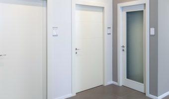 13_interior-doors-rav-bariach