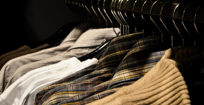 מעצבת בגדים בתל אביב